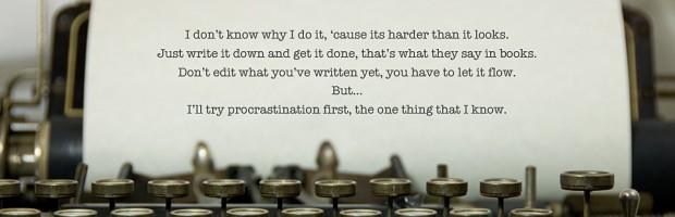 Typewriter_home_image