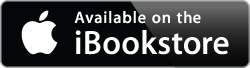 Available_on_the_iBookstore_Badge
