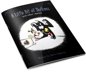 Bookfor-BlogPost